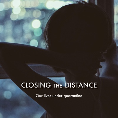Closing the Distance