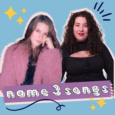 Name 3 Songs:W!ZARD Studios