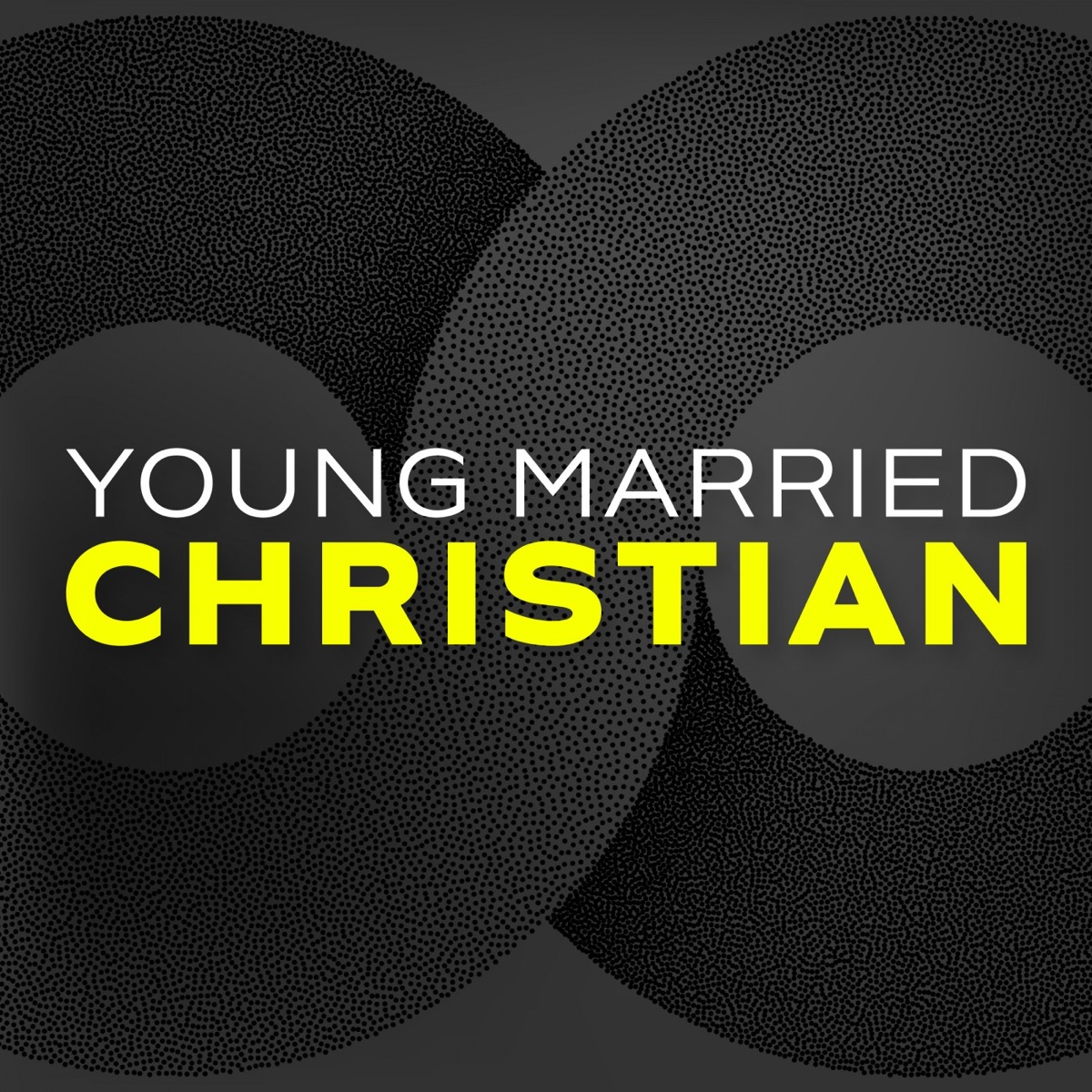 Young Married Christian: Where Christian Influencers Talk About Marriage & Parenting