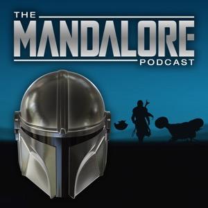 The MandaLore