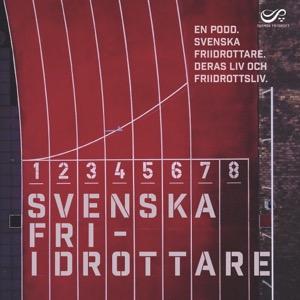 Svenska Friidrottare