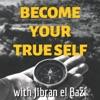 Become Your True Self artwork
