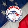 Patriot Business Alliance artwork