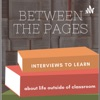 Between the Pages artwork
