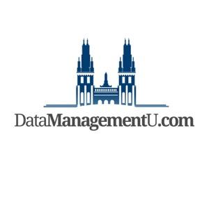 Data Management Moment: Lost Art