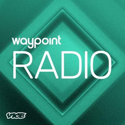 Waypoint Radio:VICE