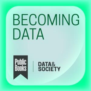 Public Books 101