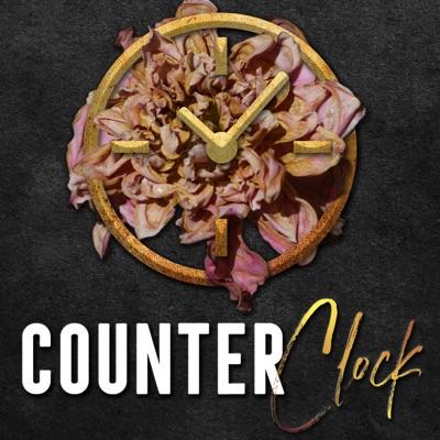 CounterClock:audiochuck