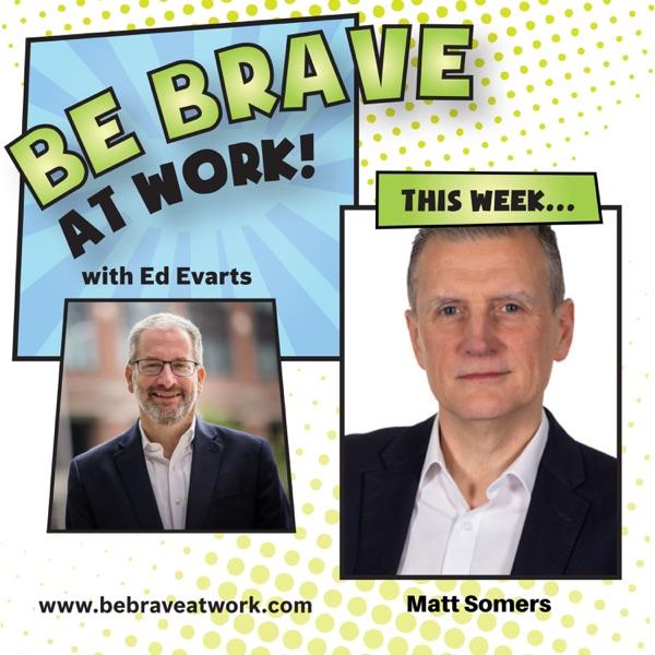 Episode 118: Matt Somers photo