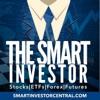 The Smart Investor Central Podcast: Stock Investing/Etfs/Currencies/Commodities