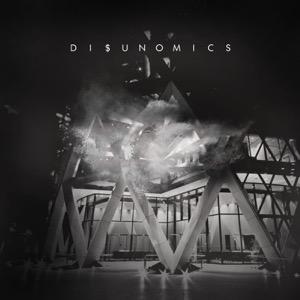 DISUNOMICS