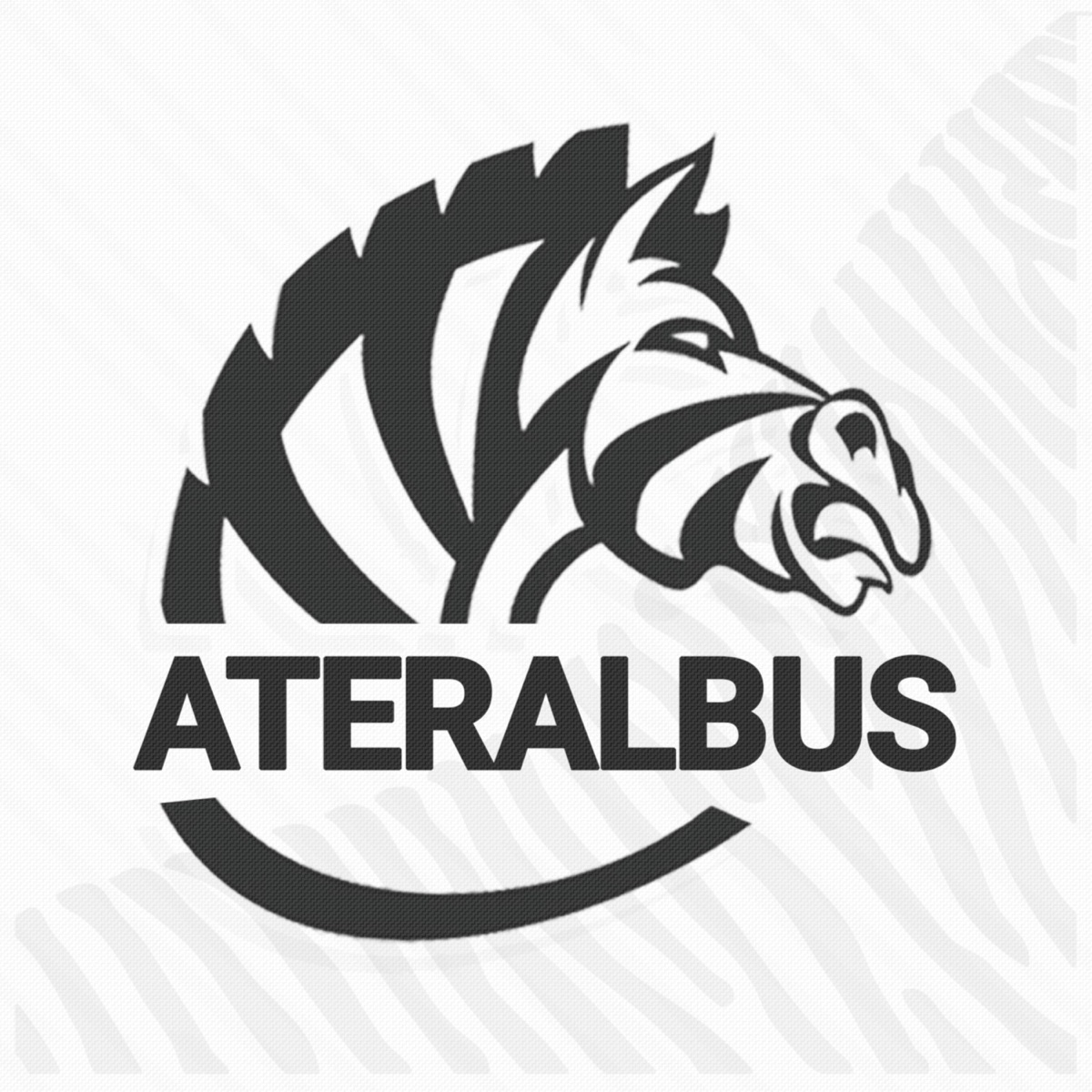 AterAlbus Podcast