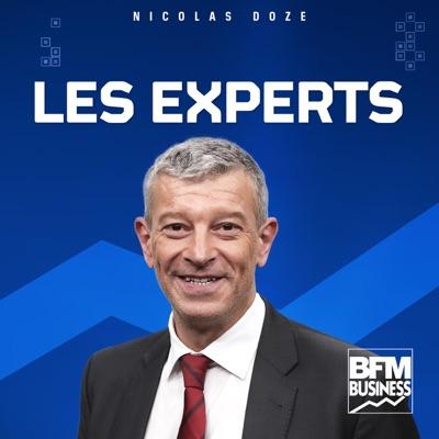 Les experts:BFM Business