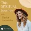 This Spiritual Journey artwork