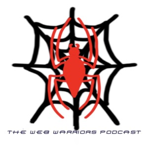 The Web Warriors Podcast