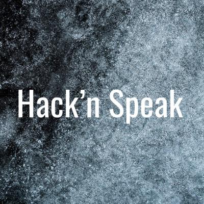 Hack'n Speak:mpgn