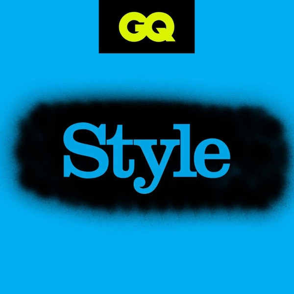 GQ Style image