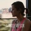 türkçe ve şiir