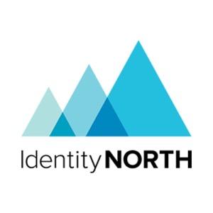 Identity North Podcast