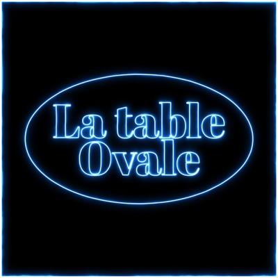 La Table Ovale:Mcfly et Carlito