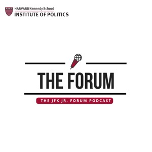 The Forum Podcast