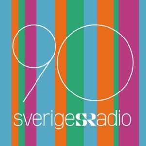 Radiofynd