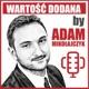 WARTOŚĆ DODANA by Adam Mikołajczyk