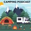 Camping Podcast artwork