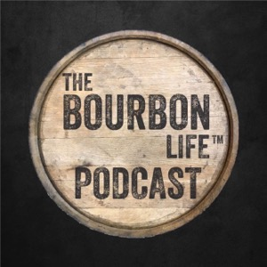 The Bourbon Life
