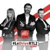 #LeDriveRTL2