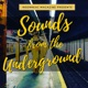 Sounds From The Underground: Hip Hop Lifestyle & Marketing Podcast from Insomniac Magazine