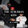 The Suburban Kids artwork