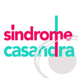 Síndrome Casandra