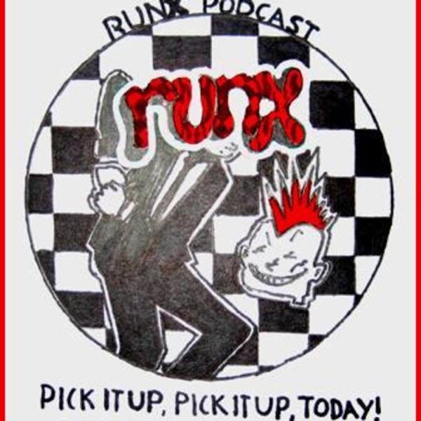 RUNX Podcast