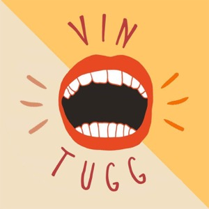 Vintugg Podcast