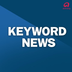 Keyword News