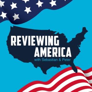 Reviewing America