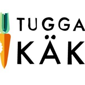Tugga Käk