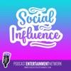 Social Influence artwork