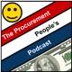 The Procurement People's Podcast