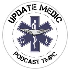Update Medic