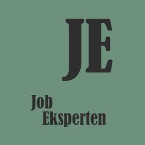 Job Eksperten