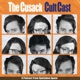 The Cusack Cult Cast