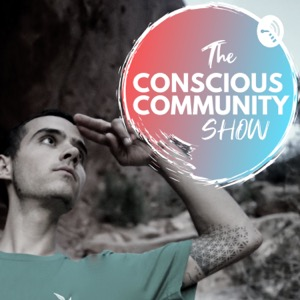 The Conscious Community Show