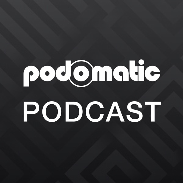 Podcast Got Soul!