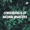 Consequences of Natural Disasters artwork
