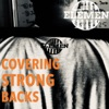 Covering Strong Backs Podcast by ELEMEN Athletic Wear artwork