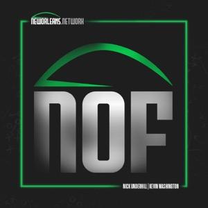 NewOrleans.Football Podcast