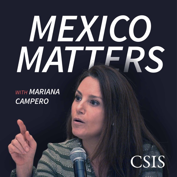 Mexico Matters