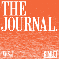 The Journal. thumnail